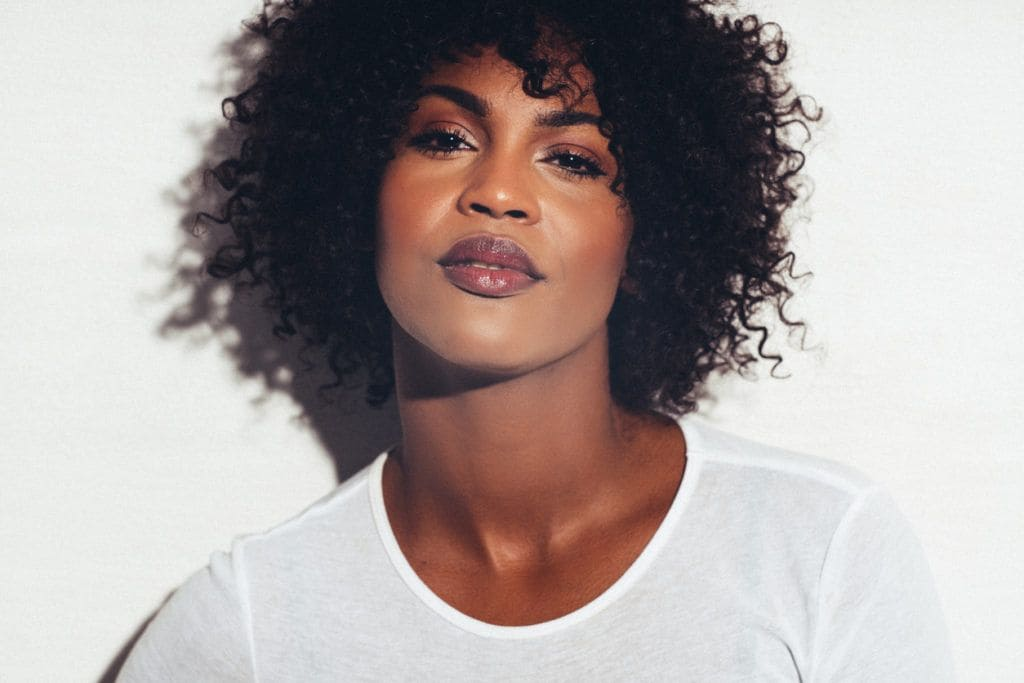 curly weave hairstyles 20 looks for 2021  all things hair us