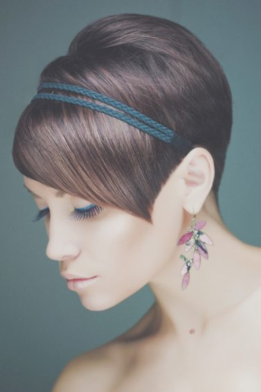 Short Spiky Haircuts 5 Edgy Looks You Ll Love