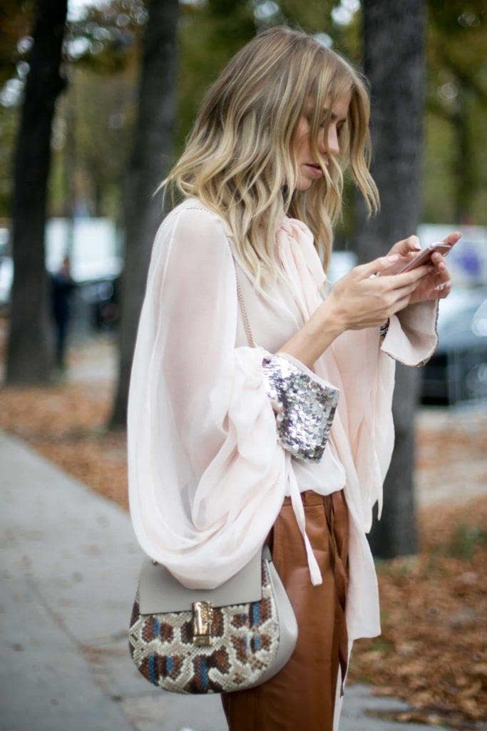 light brown ombre beachy blonde ombre