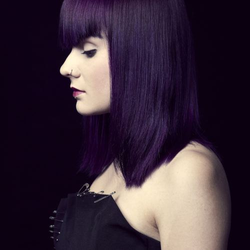 10 Red And Purple Hair Color Ideas For 2020 All Things Hair Usa