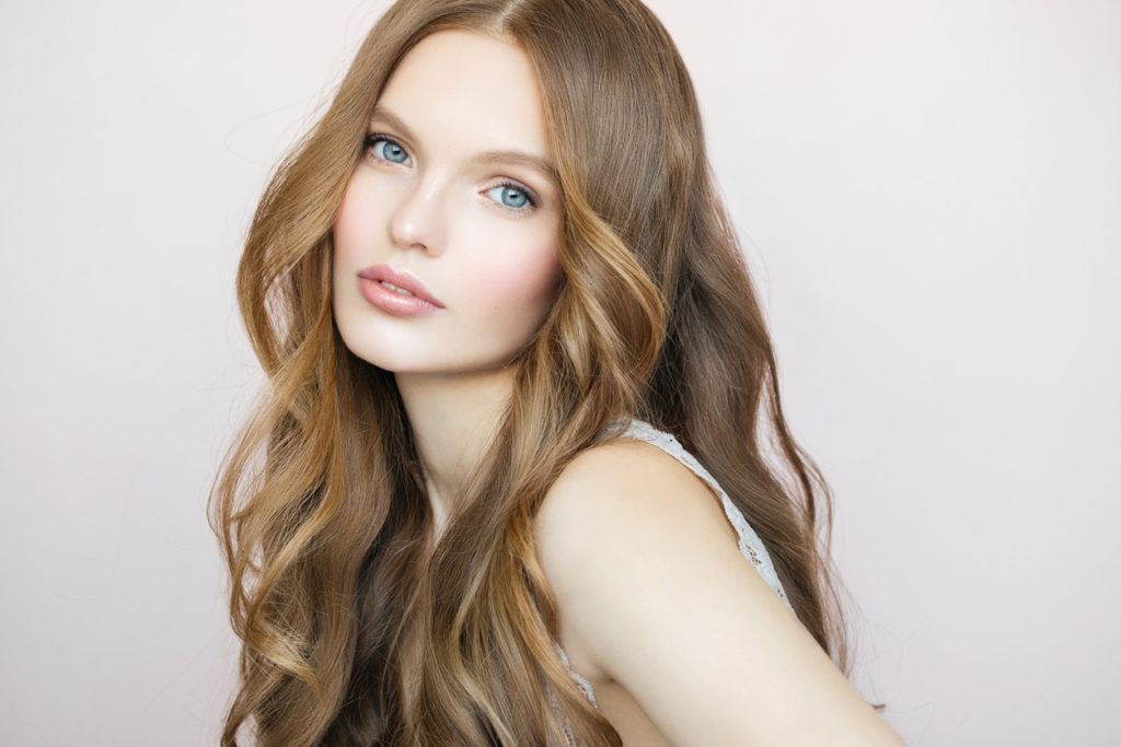 Best Hair Color For Me Find The Most Flattering Shade All Things Hair Us
