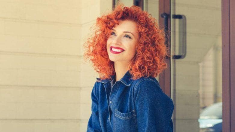 7 Professional Permed Hair Care Tips For Newbies