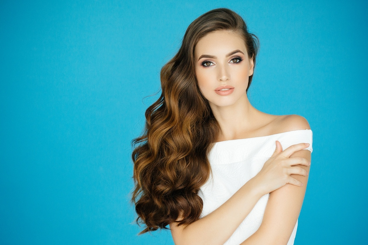 perm loose waves