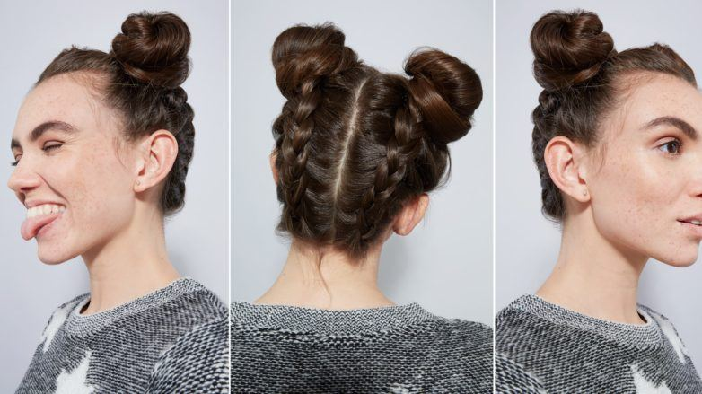 double-braided-bun-min-782x439.jpg