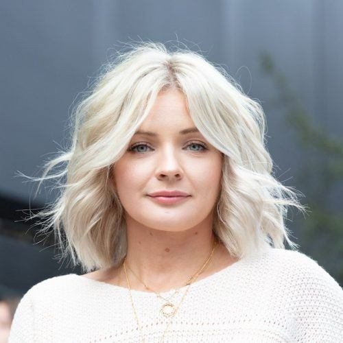 Blowout Hairstyles For Short Hair All Things Hair Us