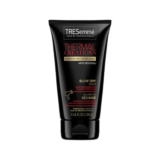 TRESemmé THERMAL CREATIONS BLOW DRY BALM