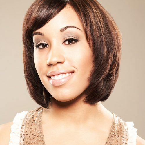 Easy Styles For Short Natural Hair Short Black Hair Ath Us