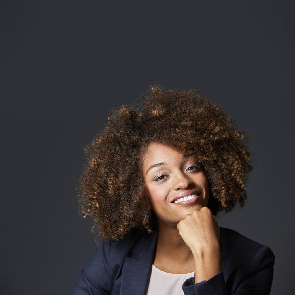 Easy Styles for Short Natural Hair | Short Black Hair | ATH US