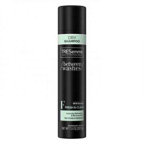 TRESemmé Between Washes Fresh & Clean Dry Shampoo