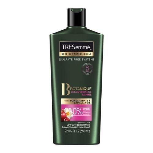 TRESemmé Botanique Color Vibrance & Shine Shampoo