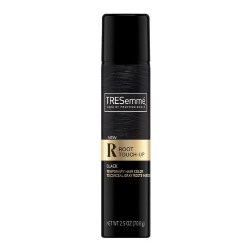 TRESemmé Root Touch-Up Spray for Black Hair