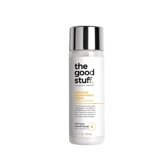 THE GOOD STUFF INTENSIVE NOURISHMENT CREAM