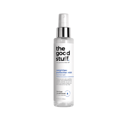 The Good Stuff Weightless Protect Mist 4.7 fl.oz