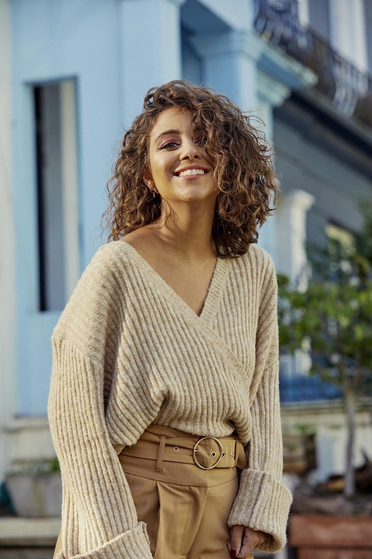 3a Hair Curly Hair Guide For Women All Things Hair Us