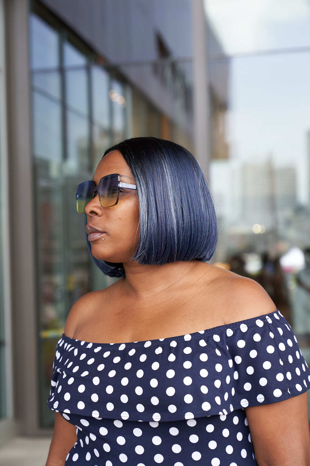 Short Weave Hairstyles For 2020 All Things Hair Us