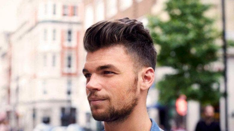 65 Best Haircuts And Hairstyles For Men In 2020 All Things Hair Usa
