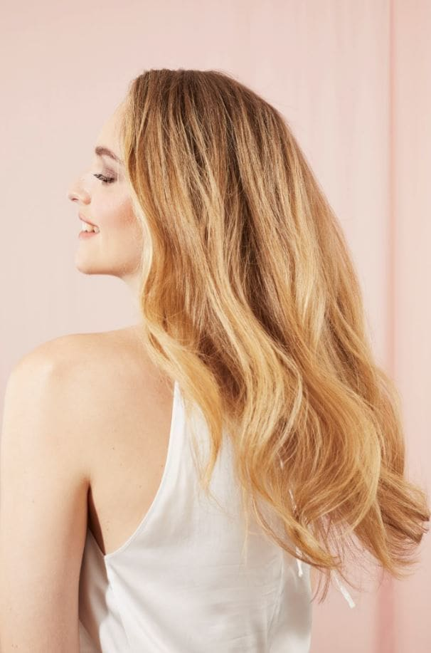 Curly Hairstyles For Long Hair 30 Styles To Consider