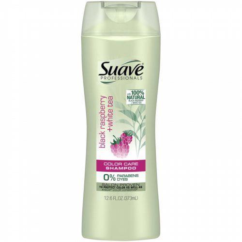 suave-professionals-black-raspberry-white-tea-shampoo