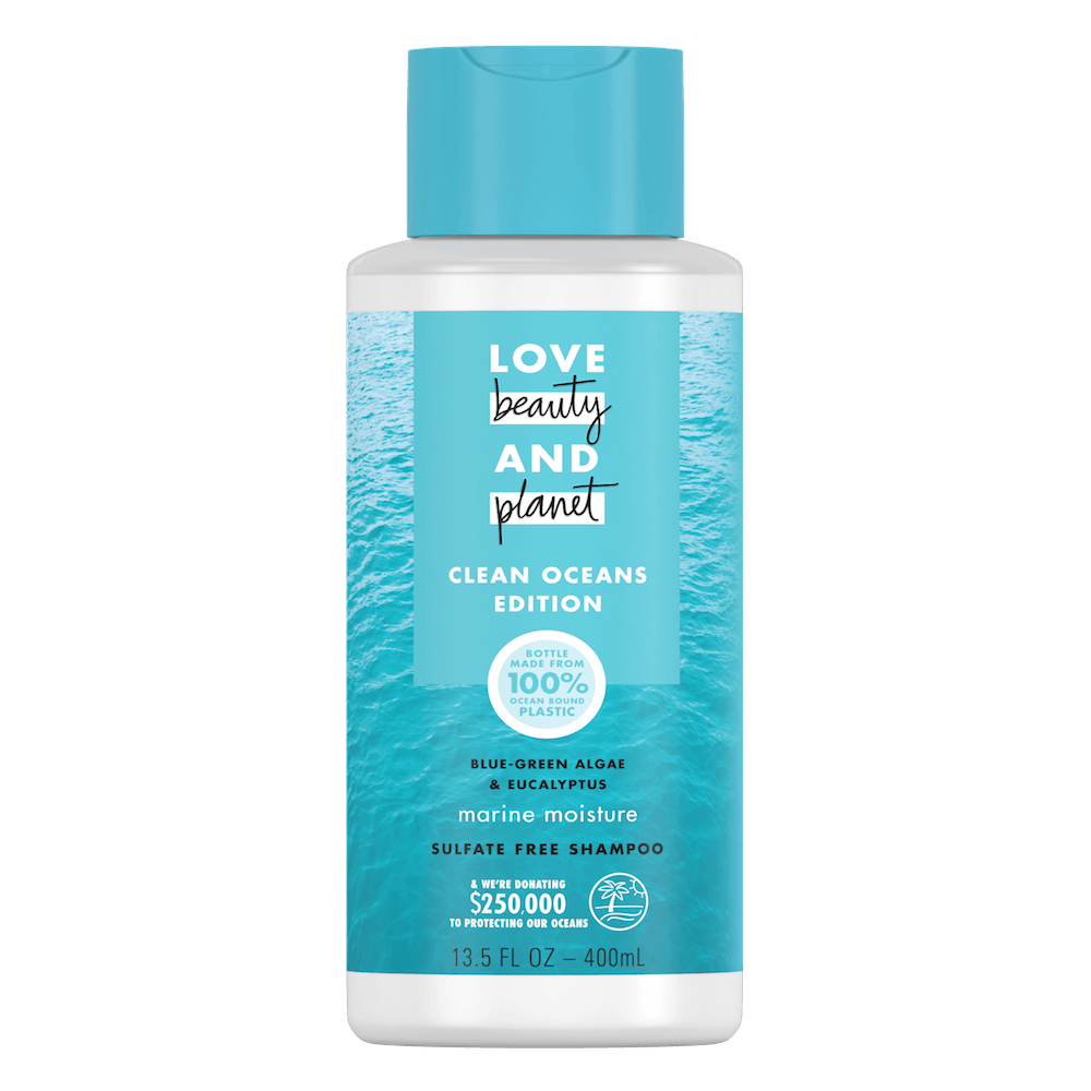 world ocean's day marine moisture