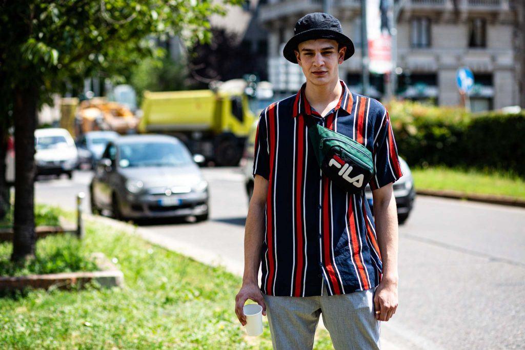 summer hats for men navy fisherman hat