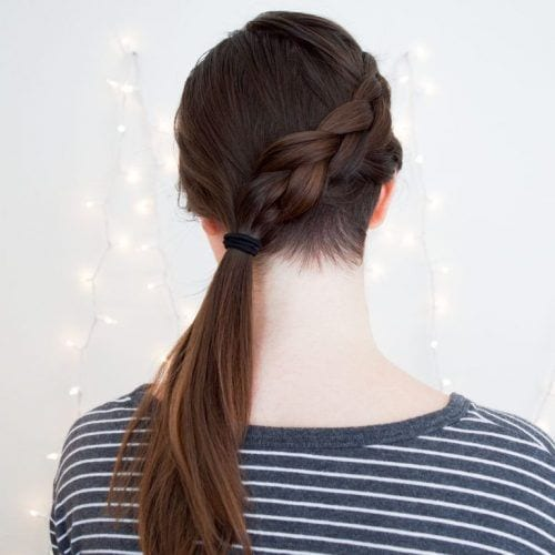 Female Undercut Long Hair 12 Trending Styles All Things Hair Us