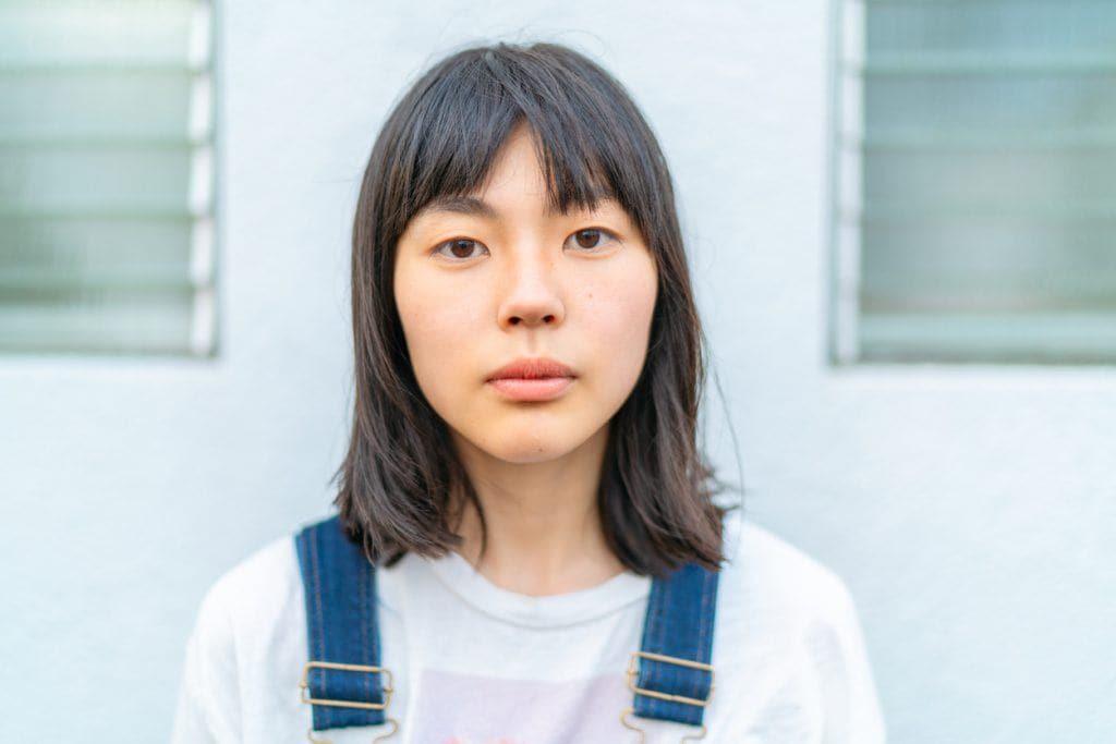 Korean Short Hairstyles To Try In 2020 All Things Hair Us