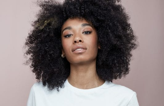 3c Hair A Complete Guide To This Hair Type All Things Hair Us