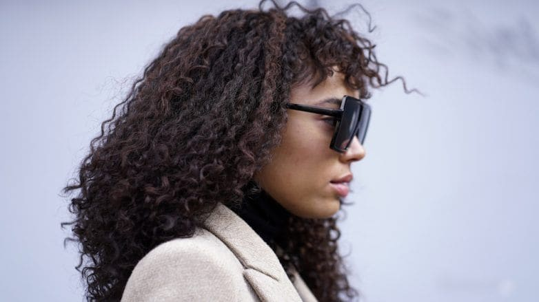 3C Hair: A Complete Guide to This Hair Type | All Things Hair US