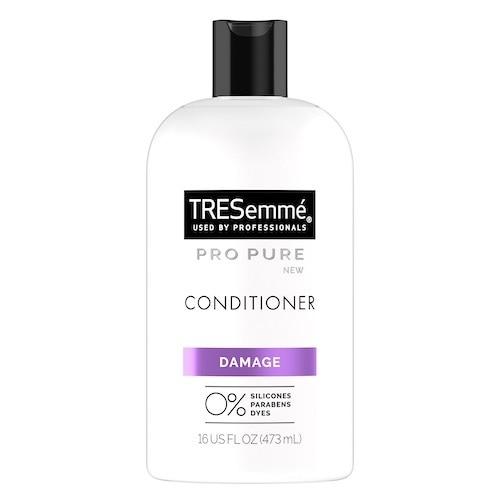 TRESemmé Pro Pure Damage Conditioner