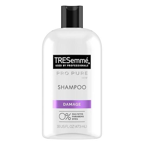 TRESemmé Pro Pure Damage Shampoo