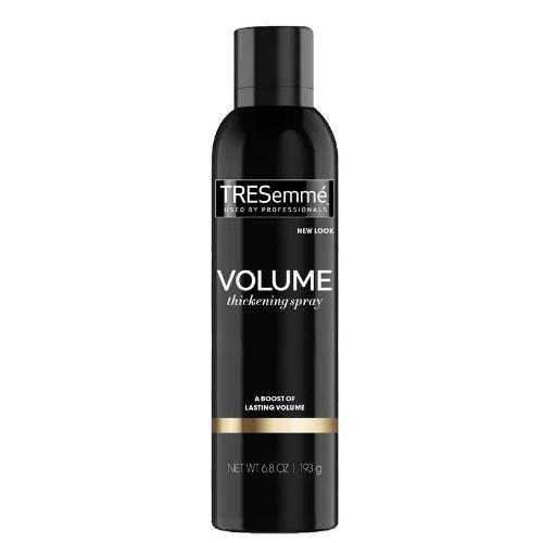 tres volume thickening spray