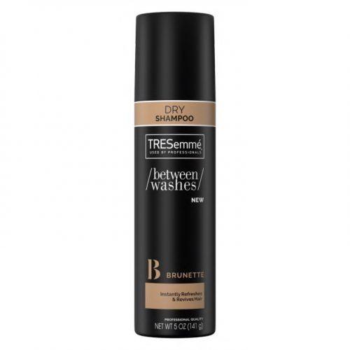 TRESemmé Between Washes Brunette Dry Shampoo