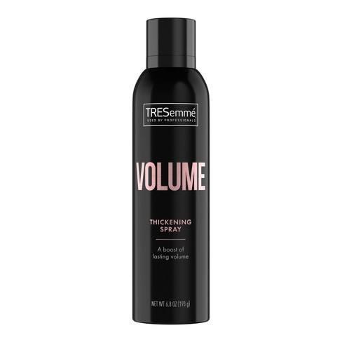 TRESemmé Volume Thickening Spray