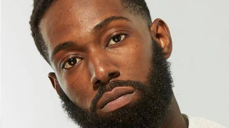 beard maintenance featured image