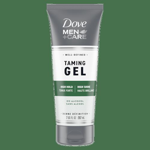 Dove Men+Care Taming Gel