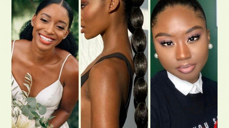 Weave-Ponytail-Article-ATH-782x439.jpg