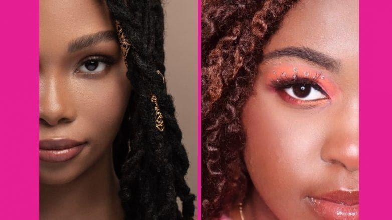 All Things Hair Passion Twists Article