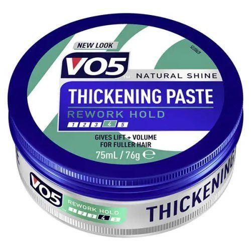 VO5 Thickening Paste