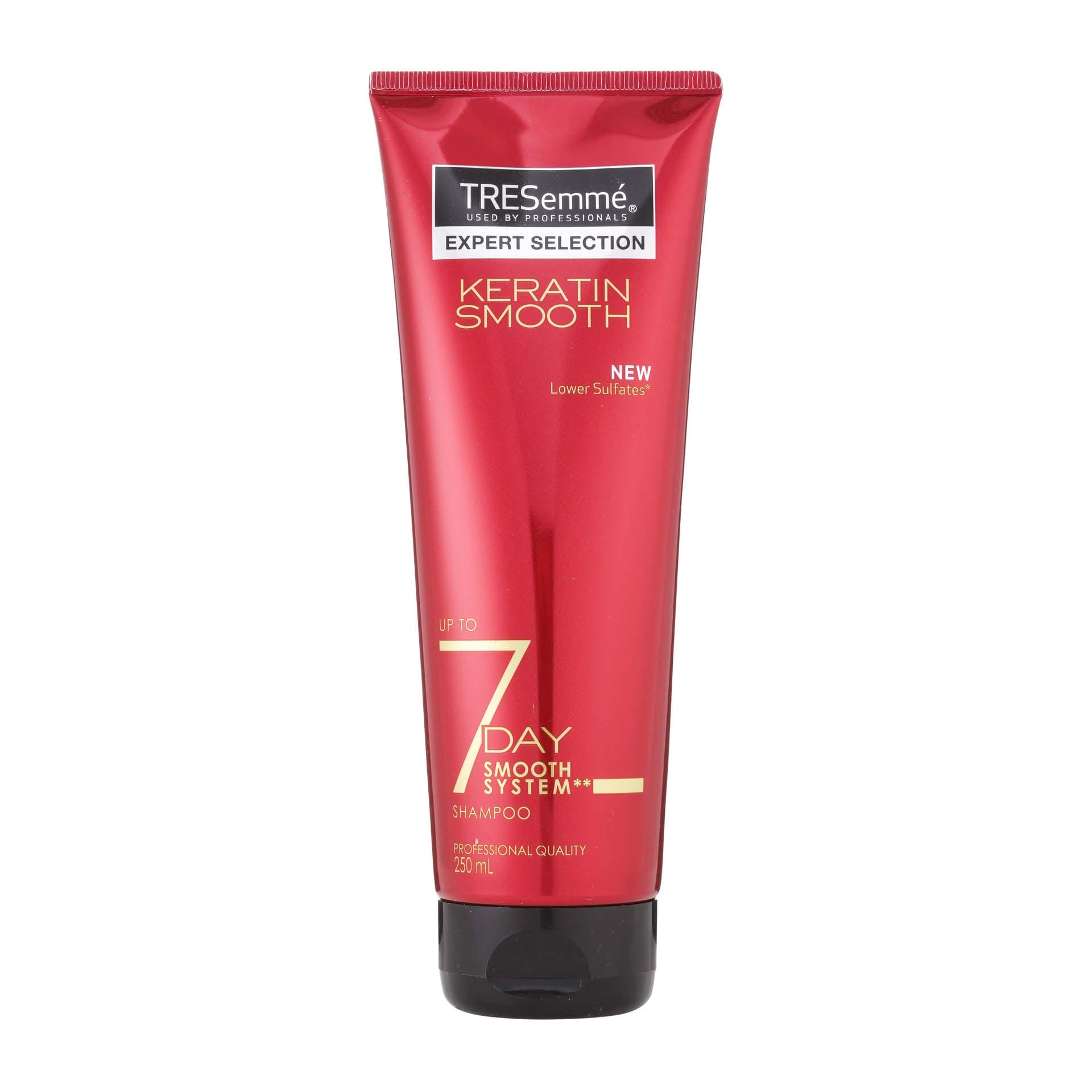 TRESemmé 7 Day Smooth Shampoo