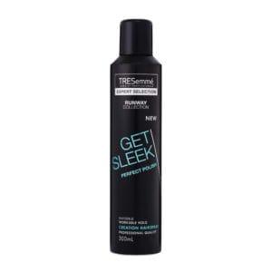 TRESemmé Get Sleek Creation Hairspray