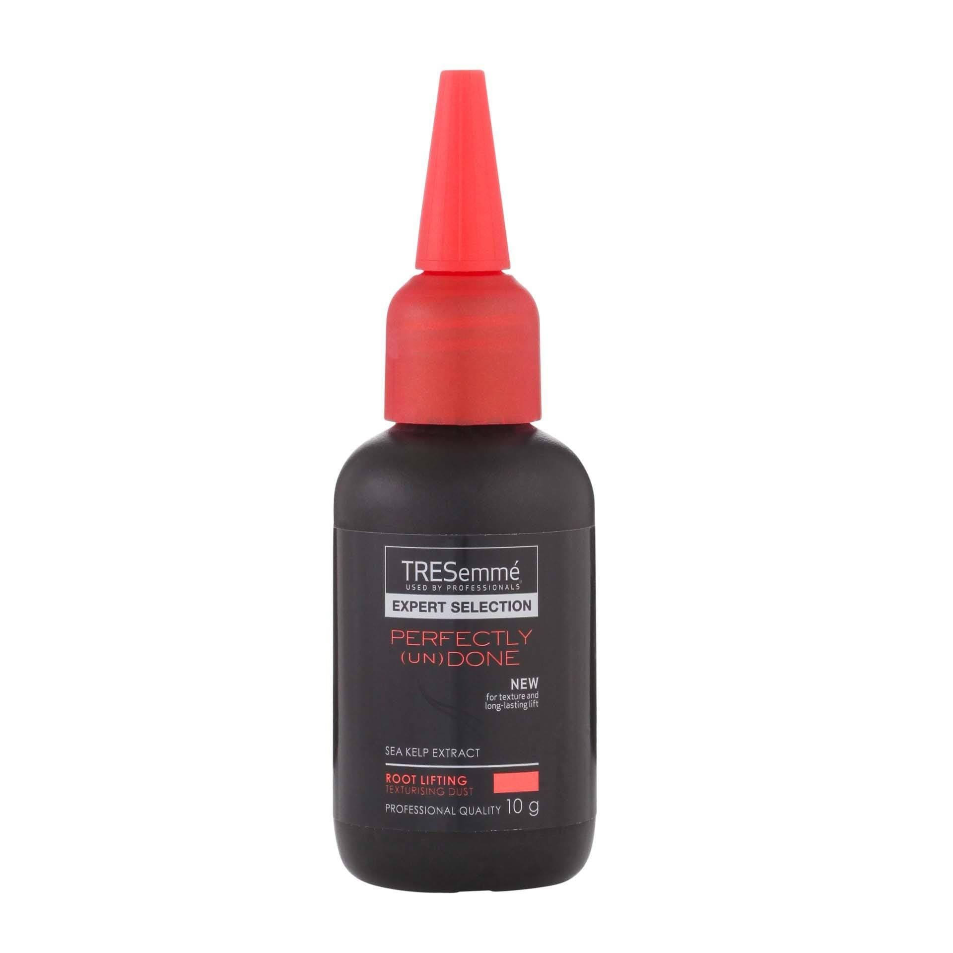 TRESemmé Perfectly (Un)Done Root Lifting Texturising Dust
