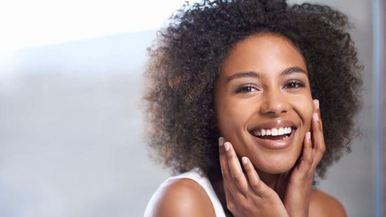 caring-for-afro-hair