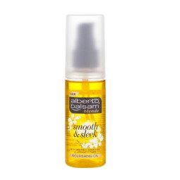 alberto-balsam-hair-oil