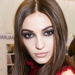 Hair straightening treatments: Should you try them