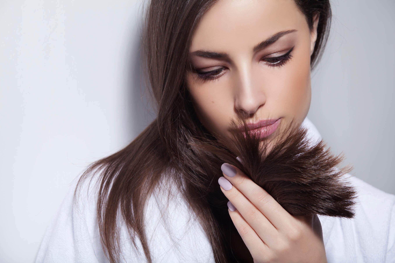 hair loss in women tips