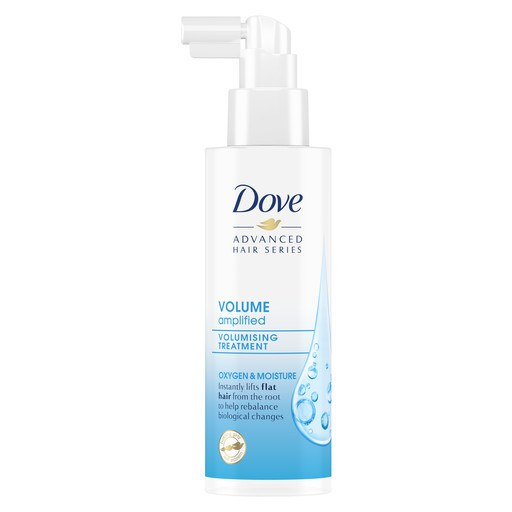 Dove Advanced Hair Series Volume Amplified Root Lift Spray