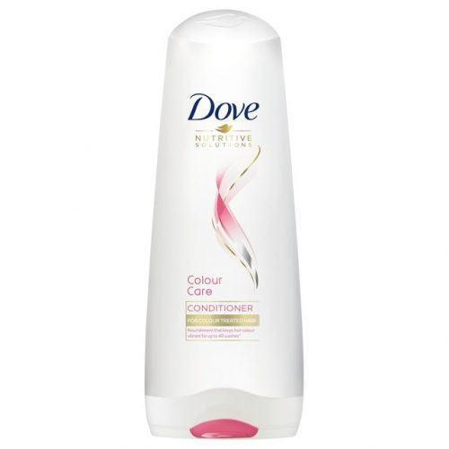 Dove Colour Care Conditioner