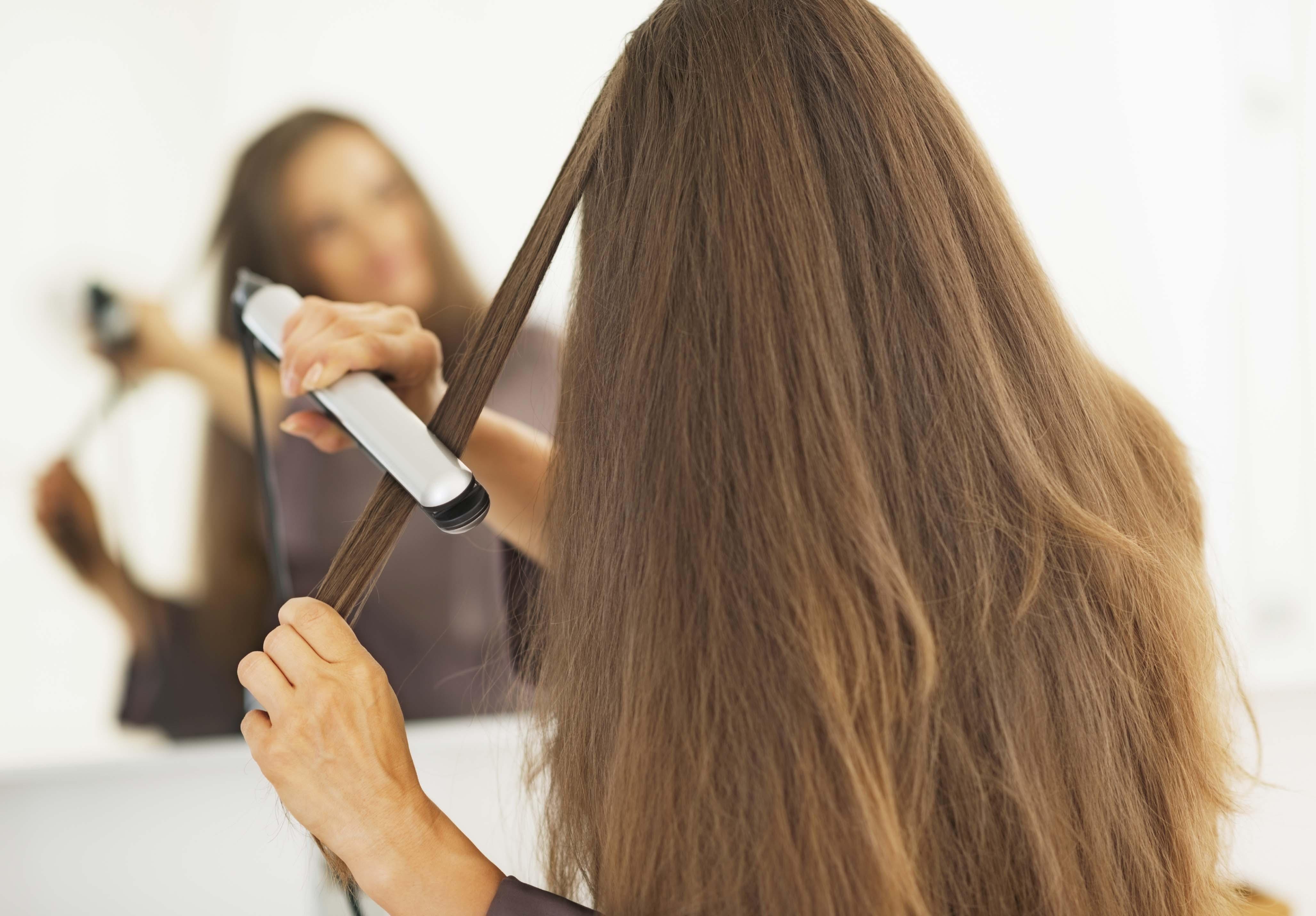 dry-hair-treatments