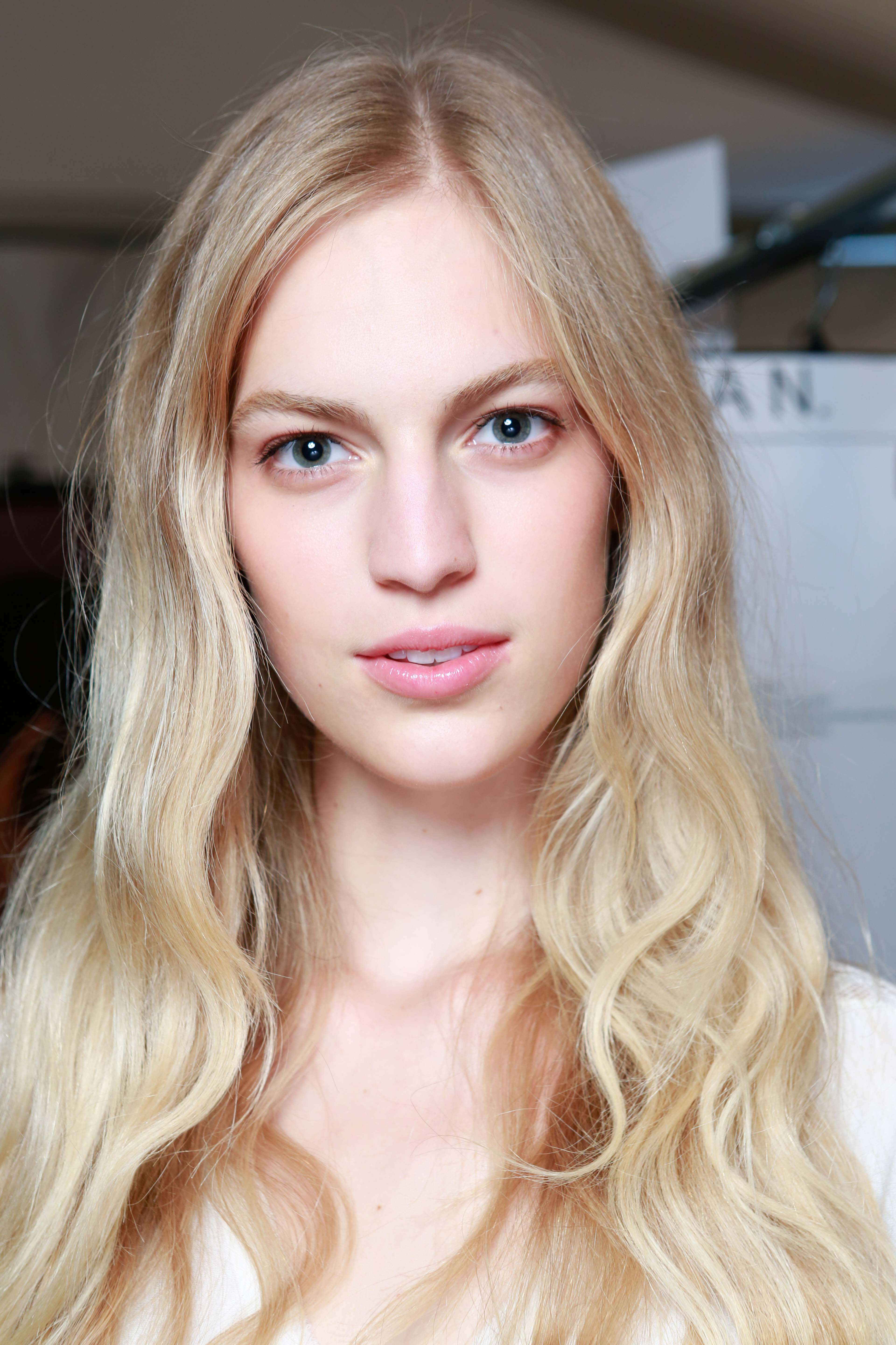 Long layered haircuts: 10 of the most sought after looks