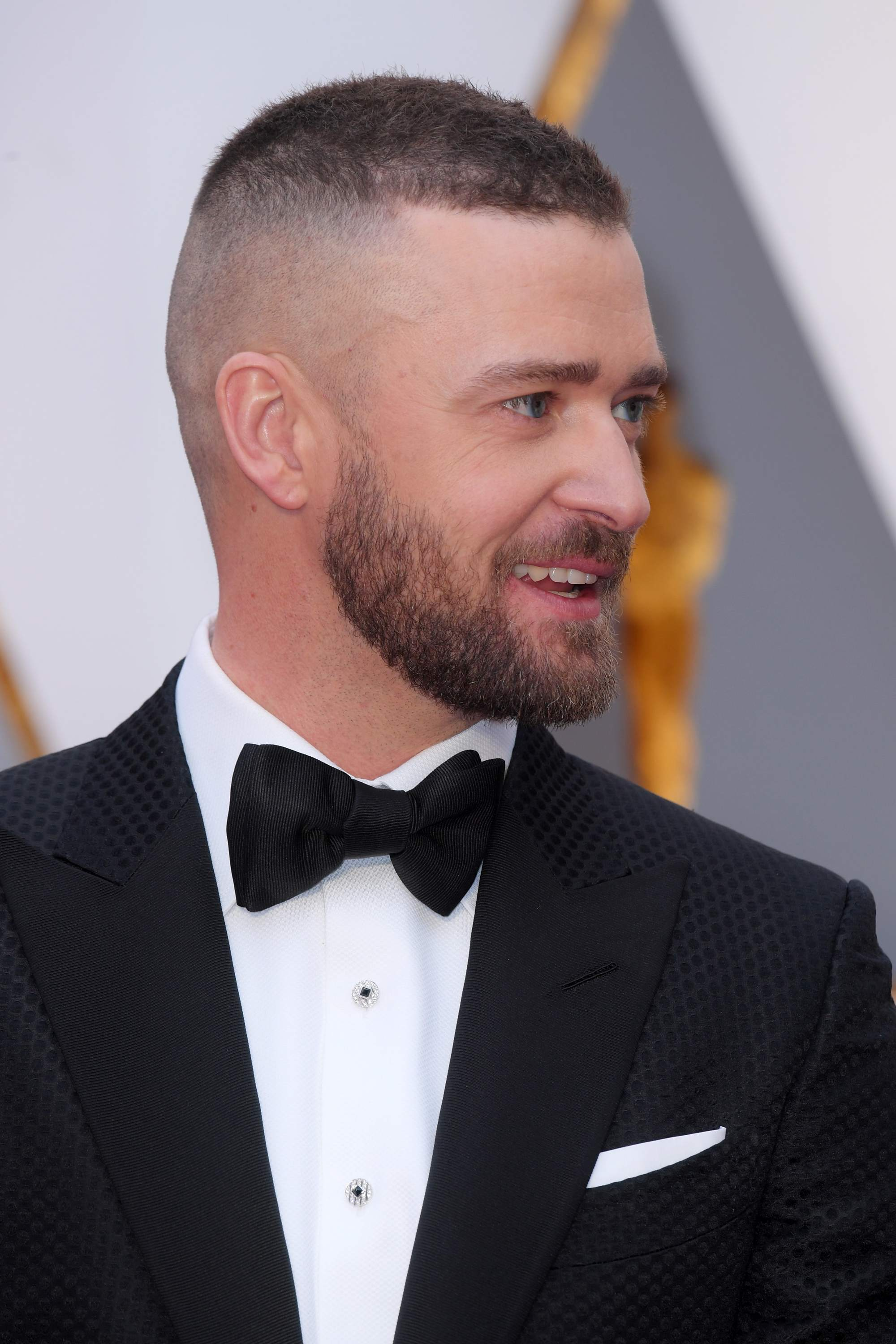 Buzz cut hair: 11 looks that'll have you reaching for the